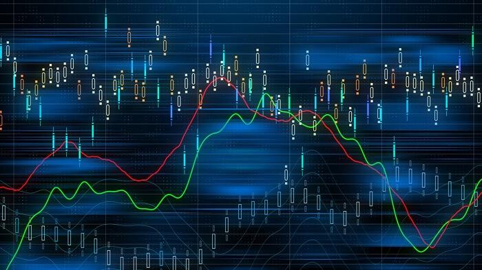 online trading platforms UK
