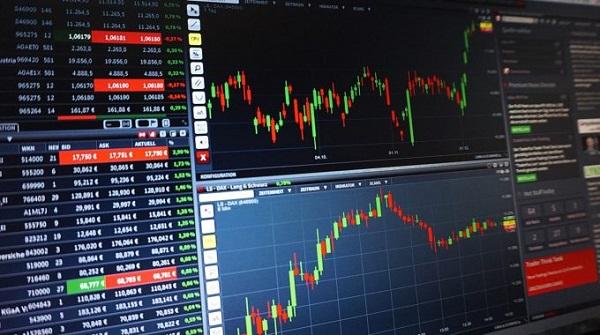 online trading platforms for beginners