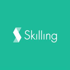 Skilling trading uk