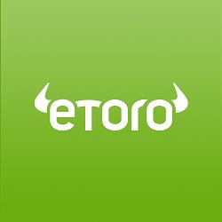 eToro trading uk