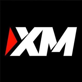 xm south africa